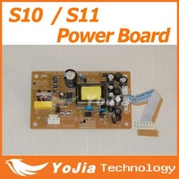 Power Supply board SMPS for openbox s10 s11 skybox s10  s11 satellite receiver power board free shipping post