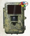 ScoutGuard SG560K 8MP SG560K-8M Long Range Black IR Flash 940nm invisible infrared LED Scouting Deer Hunting Trail Game Camera
