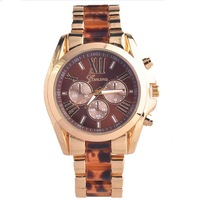hot discount sale100pcs/lot CE approval fashion watch,9styles more colors without logo,silicon band,3.8/4.3cm dia.  freeshipping