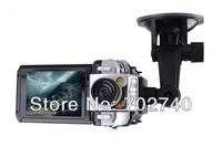 Full HD 1920x1080P Car DVR Cam Recorder Camcorder Vehicle Dashboard Car Camera F900L HD Free shipping