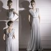 Promotion! 70% Off Coniefox 2012 New Arrival Evening dress Elegant Gown 80958