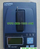 mme-tech.com: Genuine only - Ultra-High Speed Stand-Alone XELTEK Programmer; SP501S SP-501S SP/501S SuperPro501S, SuperPro-501S