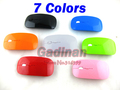 A type!!!100% brand new and high quality  ,Ultra Thin 2.4G Wireless PC Mouse Optical 2.4GHz Mice, super slim mouse