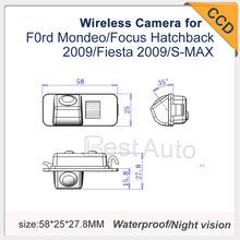 popular ford reverse camera