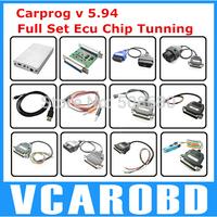 2014 Top-Rated Carprog V5.94 Full Repair Tool,Carprog Car Prog Full Softwares(radios,odometers, dashboards, immobilizer)