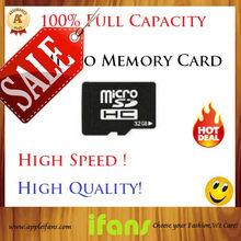2gb micro sd memory card reviews