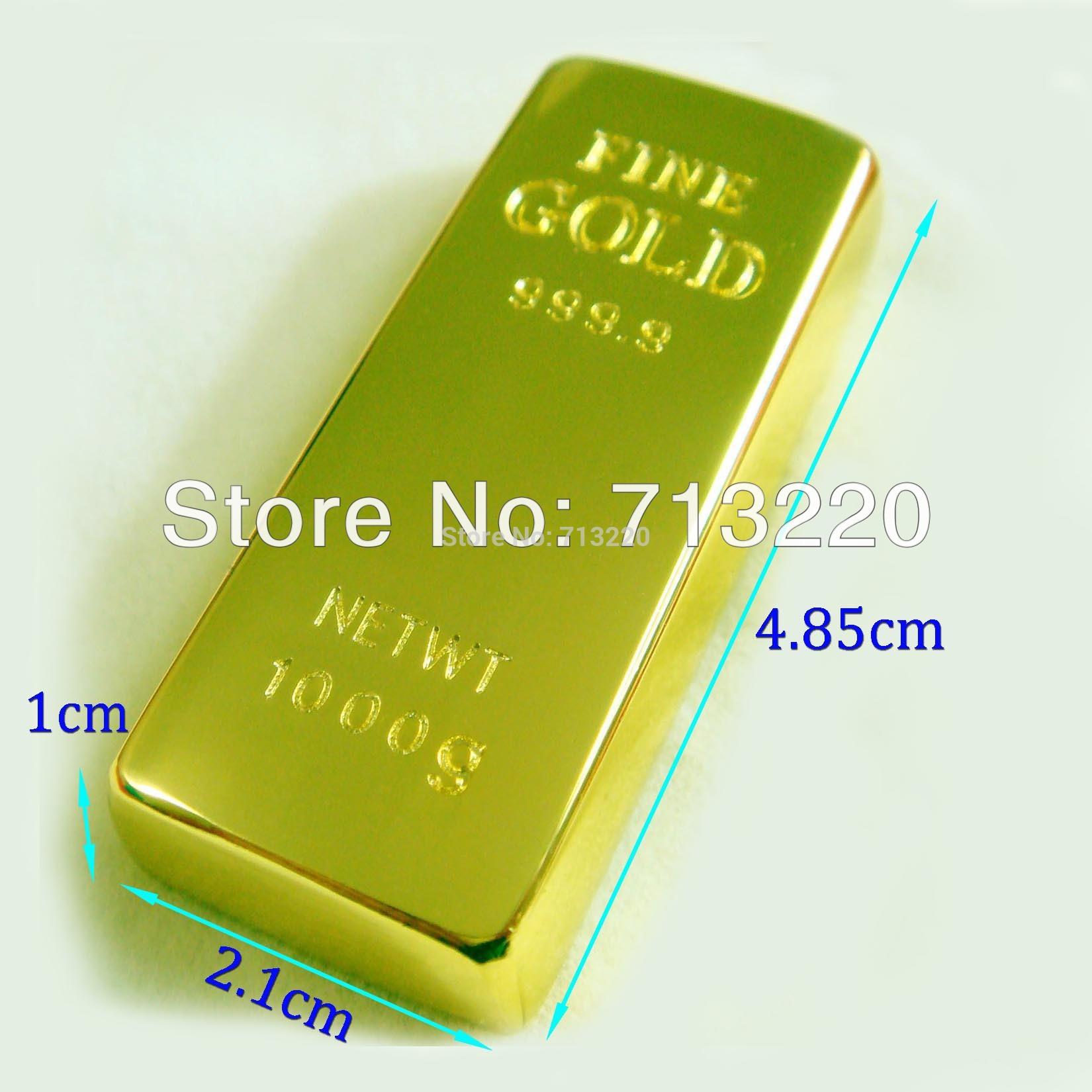 4GB USB Memory Stick 16GB Portable Flash Disk 2GB 8GB 32GB Thumb Stick Free Shipment Genuine True Capacity!(China (Mainland))