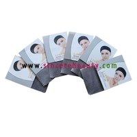 China Post Air Mail Free Shipping 12pcs per lot liner wig cap,wig sheath,wig hair net.