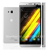 "In stock !!! JIAYU G3 JY-G3 MTK6589 Quad Core, 4.5"" HD IPS Retina Screen Gorilla Glass,2750mAh battery Android 4.0 ICS Phone"