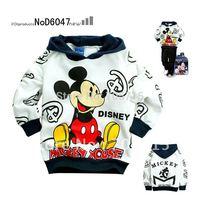 Retail Free shipping Spring & Autumn Hot Sale kids clothing,kids jacket,kids hoodies