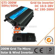 wholesale wind inverter
