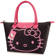 shop handbag promotion