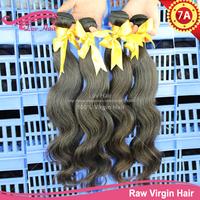 mocha hair company Natural Hair extensions wet and wavy human hair Malaysian Body Wave Cheap Malaysian Hair Bundles