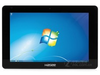 Hasee A10 D2 Tablet PC  Intel N2600  2G DDR3  64GB SSD  10.1IPS WIFI HDMI  Free Shipping DHL /UPS/ EMS / TNT
