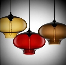 italian design lamp price