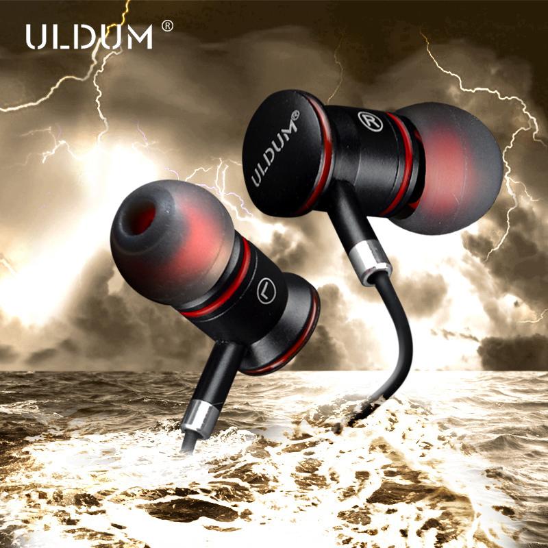Free shipping new fashion in-ear earpho