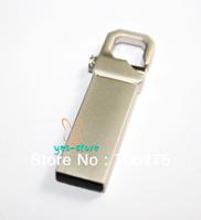 Metal USB Drive 1GB 2GB 4GB 8GB 16GB 32GB for Choices Thumb Stick  Memory Flash Pendrives Promotion Gifts