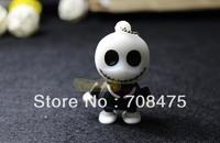 Rubber Cartoon USB Memory Flash Drives 1GB 2GB 4GB 8GB 16GB 32GB Memory Flash Drives shipped with tracking number