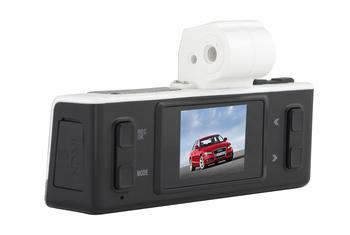 Free shipping dvr with gps spy recorder camera digital external hd dvr cam 1920 1080p car camera car recorder full hd texet cars