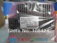 Delta AC Motor Drive Inverter VFD037EL23A VFD-EL Series 5HP 3 phase 220V 3700W New
