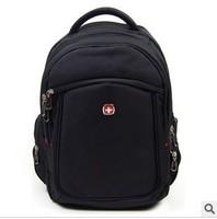 15inch swissgear backpack