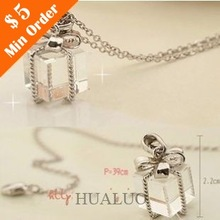 crystal pendants wholesale promotion