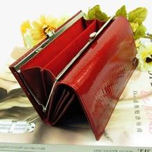 popular designer wallet