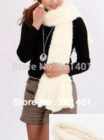 Magic Scarf 100% polyester Factory Price/Microfiber Magic Scarf/Fashion Scarf 4pcs/lots