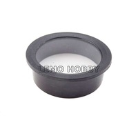 GoPro HERO3 UV UltraViolet Protective Glass filter