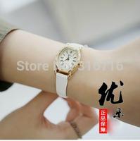 New  2013 Original Designer Famous Brand Dress Watch JULIUS Fashion Luxury Women's Watches,Quartz Leather Strap clock women 544