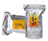 Wu yi  Da hong pao tea Oolong tea 150g