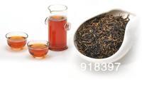 Feng qing Black Tea Yun nan Dian hong  250g