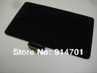 Original Full LCD display+Touch Screen Digitizer for ASUS Google Nexus 7 1st Gen / ME370T