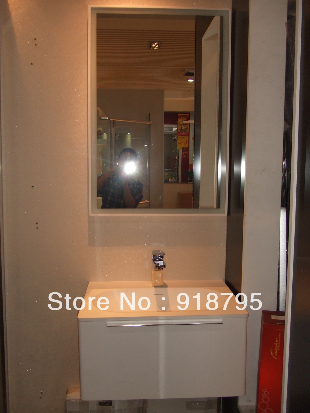20170407&222807_Corian In De Badkamer ~ Online kopen Wholesale badkamer corian uit China badkamer corian