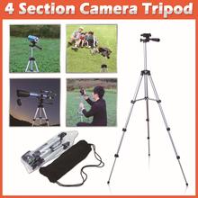 camera tripod reviews