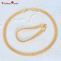 Promotion!!!Dubai Jewelry Gold Plated Net Shape  Fancy Necklace Set,Fashion Wedding/ Bridal Jewelry set Free Shipping 363