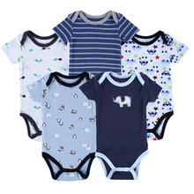 cheap infant clothing
