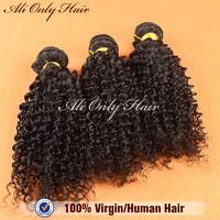 7A Grade Peruvian Kinky Curly Virgin Hair 3Pcs Lot,Unprocessed Peruvian Curly Virgin Hair Mixed 8-30Inch,Cheap Human Extensions