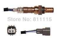 Oxygen sensor OEM no.:234-4061 Lambda sensor for toyota COROLLA Post Cat, 8946507010, 4 wire O2 sensor, Free Shipping