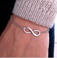 infinity bracelet promotion