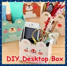 popular desk supplies
