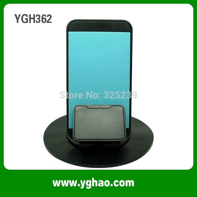 Держатель для мобильных телефонов HAPTIME YGH362