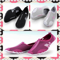 Free shipping hot sell 2013 classic sneakers breathable mesh fabric for women running shoes sneakers size:36-40   2888