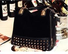 wholesale new handbags