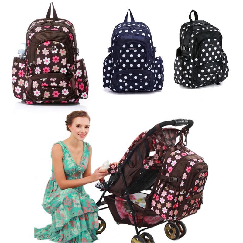 colorland super large capacity multifunctional backpack. Black Bedroom Furniture Sets. Home Design Ideas
