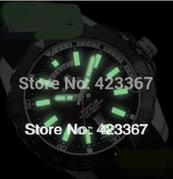 2015 New Watches Top Brand Mens Military Watch Diving Waterproof 200m Luminous Swimming Calendar Date Casima Men Sports Army