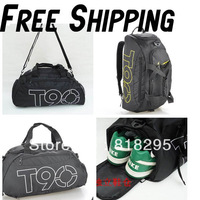 Спортивная сумка China style oxford gym sport duffle bag carry on luggage sports bags for women online on sale
